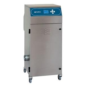0PV4013D-PUREX 400i PVC DIGITAL MACHINE, WITH VOLUME  CONTROL