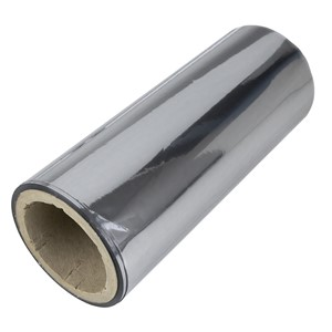 1000R 36X3000-FILM STATIC SHIELD 1000 SERIES 36 x 3000 FT ROLL