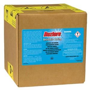 10418-ANTISTATIC COATING, REZTORE 10L BOX