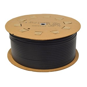 14365-PCB EDGE PROTECTOR, DISSIPATIVE, LOW-TEMP, 1000' ROLL