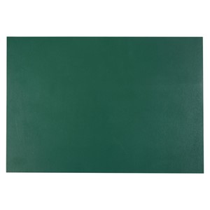 1890 1X2-DISSIPATIVE TABLE RUBBER MAT 1M X 2M
