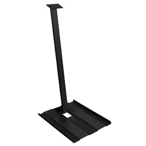 19255-STAND, FOR COMBO TESTER X3