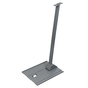 19272-STAND, FOR COMBO TESTER X3