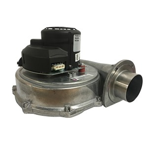 300198EB-BLOWER, 120VAC, FOR ALPHA 400, XBASE 400