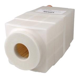 35853-掃除機、フィルター、交換、標準 OMEGA用
