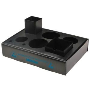 35878-作業台用整理箱