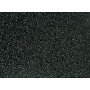 37454-FOAM, STATIC DISSIPATIVE, 1/4 x 12-1/2 x 18-1/2 IN