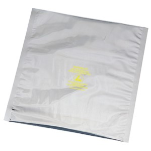 48756-BAG, STATSHIELD, METAL-OUT, 12IN x 16IN, 100 EA/PACK