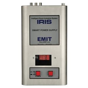50849-IRIS POWER SUPPLY