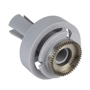 680002-COLLET COUPLING ASSEMBLY, FOR APR-5000-XL
