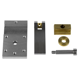 680016-BOARD HOLDER LOCK, FOR SCORPION
