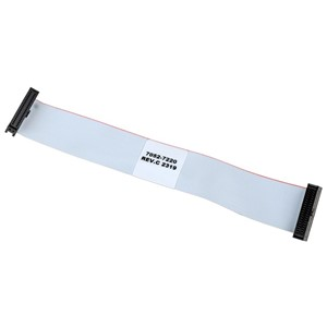 680045-CAMERA RIBBON CABLE, FOR SCORPION