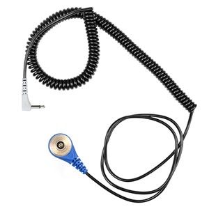74342-COIL CORD, HIP-TO-WRISTBAND, MAGSNAP 360