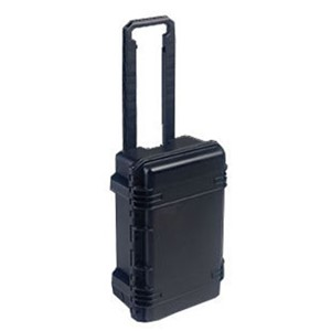 CARRYING CASE, FOR 751/752 EOS/ESD AUDIT KIT