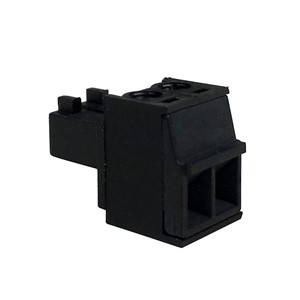 770037-TERMINAL BLOCK, FOR 724 MONITOR, PACK OF 5