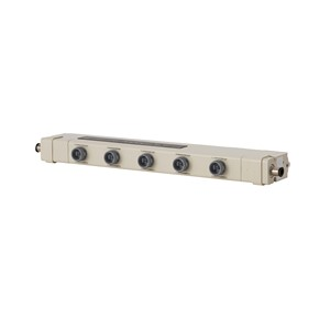 992X-2100-HW01-0-バータイプイオナイザー、大流量タイプ、2100mm