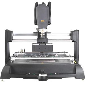 APR-5000-XL Rework System