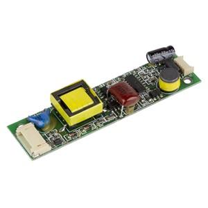 APR-BLPCB-LAMP POWER CIRCUIT, FOR APR-5000-XL