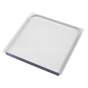 APR-PCGC-T-PROTECTIVE COVER, CAMERA, TOP, FOR APR-5000-XL