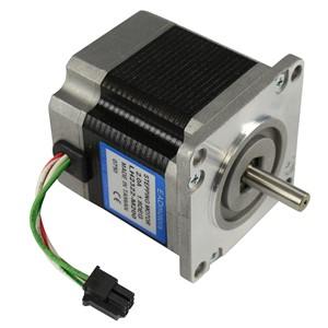APR-XAM-MOTOR, X-AXIS, FOR APR-5000-XL