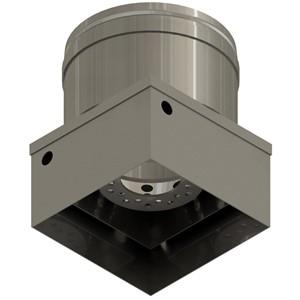 NZA-350-350-REFLOW NOZZLE, 35.0MM X 35.0MM