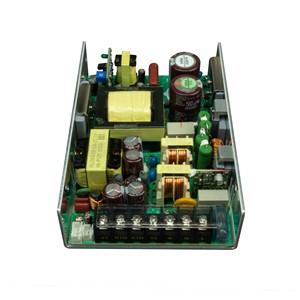 SRS-1224PS-スコーピオン用12/24V電源