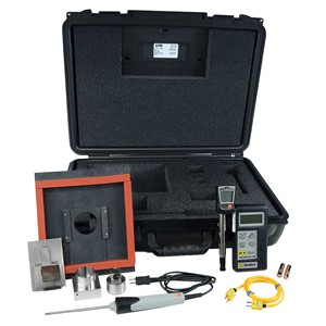 SRS-CALKIT-THERMAL CALIBRATION KIT, FOR SCORPION