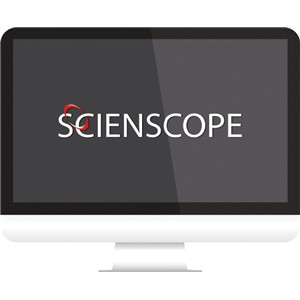 XR-FIX-3001-SCIENSCOPE FIX TOOL SOFTWARE MODULE, FOR AXC-800B X-RAY INSPECTION SYSTEM