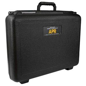 APR-CALKIT-R-THERMAL CALIBRATION KIT, FOR APR-5000, RENTAL