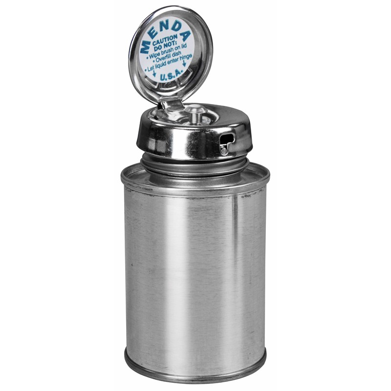 35255-PURE-TAKE, TIN CAN, 120ML