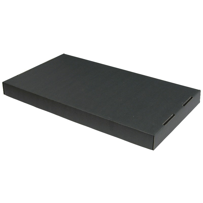 37554-STORAGE CONTAINER LID, 19-3/8 X 15-3/4 X 2-1/8 IN