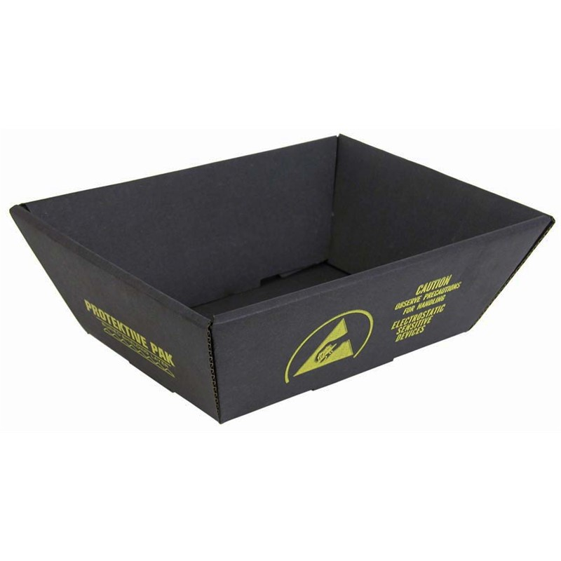 37620-TOTE, NESTING, TOP OUTER DIMENSION, 12 x 9 x 4 IN