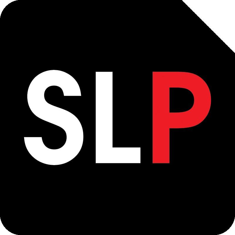 50172-SMARTLOG PRO MANAGER WEB APP