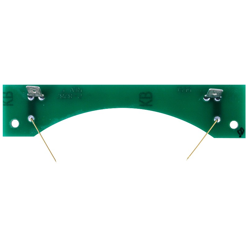 60437-EMITTER REPLACEMENT, HO SERIES