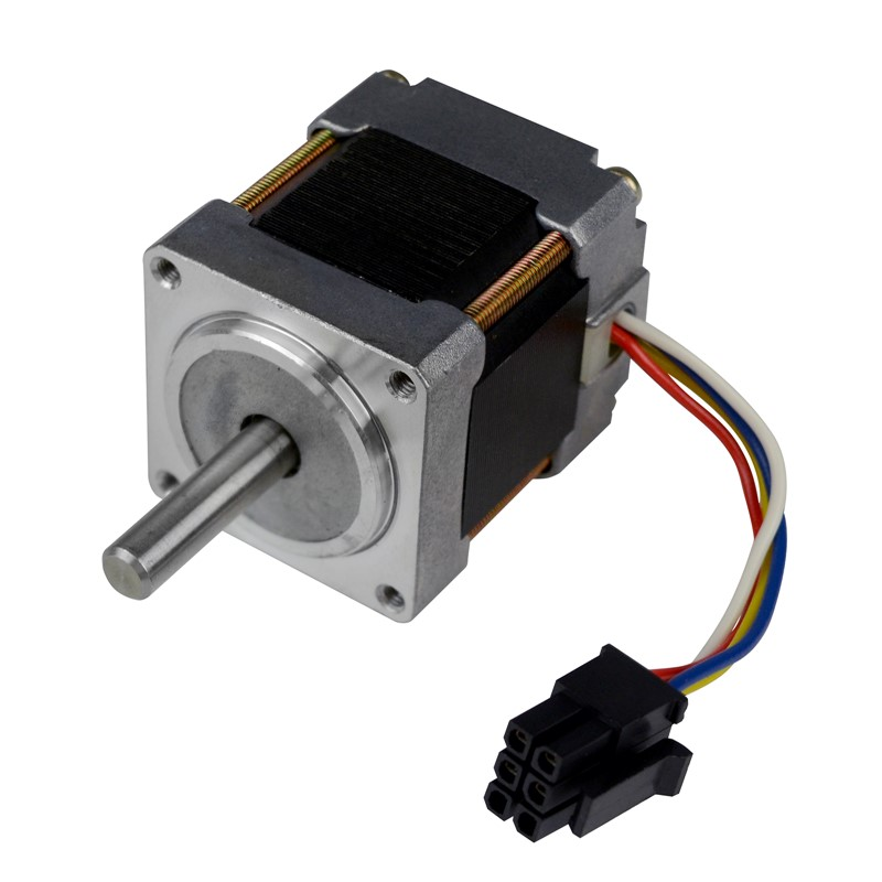 680031-THETA MOTOR, WIRE HARNESS, FOR APR-5000-XL
