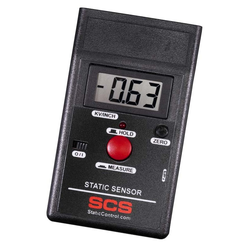 770716-STATIC SENSOR