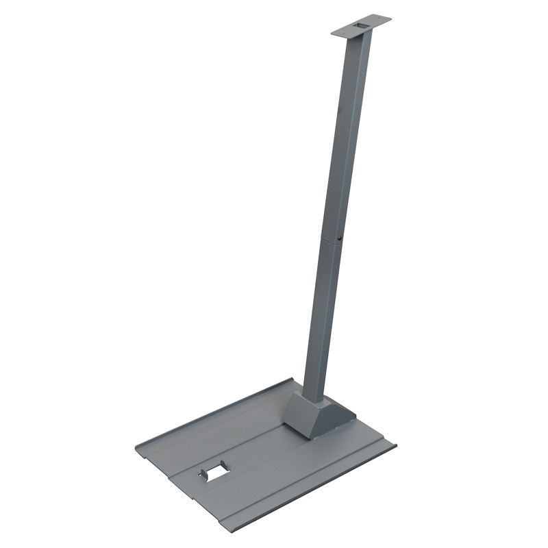 770759-STAND, FOR DUAL COMBINATION TESTER