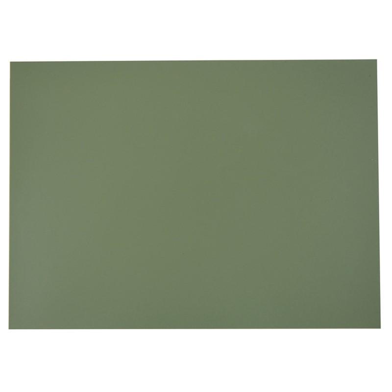 9609C-PVC DISSIPATIVE FLOOR COVERING 1.82M X 9.2M GREEN
