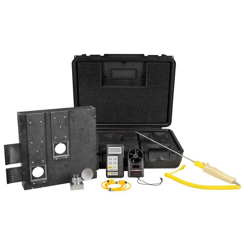 APR-XL-CALKIT-THERMAL CALIBRATION KIT, FOR APR-5000-XL