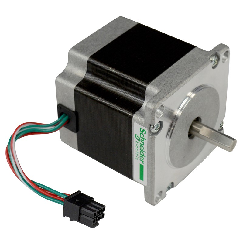 APR-ZAM-MOTOR, Y-AXIS, FOR APR-5000-XL