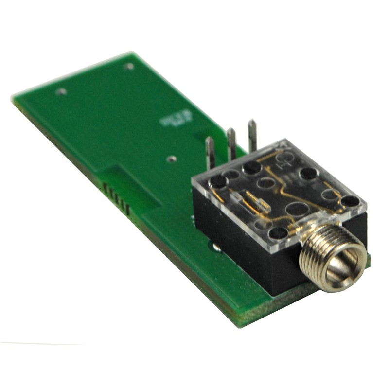 CTA251-REPLACEMENT JACK PCB, CTC331 & CTC334 MONITORS