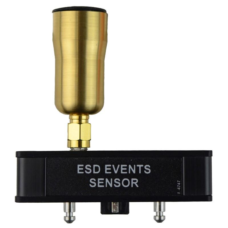 CTC021-SENSOR, EM EYE METER, ESD EVENTS