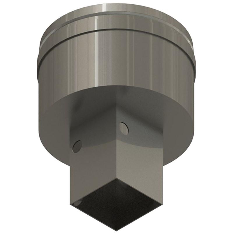 NZA-150-150-REFLOW NOZZLE, 15.0MM X 15.0MM