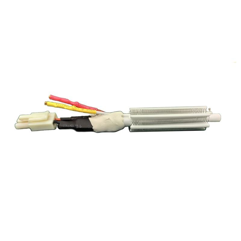 HCT-HE-10-HCT-900-10 交換ヒーター