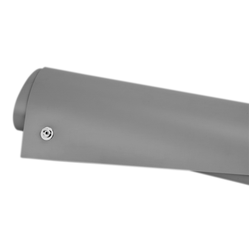 "RM48600L2RGR-MAT ROLL, ULTRA-R2, RUBBER GRAY, 0.064"" x 48"" x 50'"