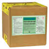CLEANER, FLOOR, NEUTRAL, STATGUARD, 5 GALLON BOX