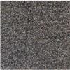 CARPET TILE, STATGUARD, BEIGE SOLID, 1/2M SQ, 43SF